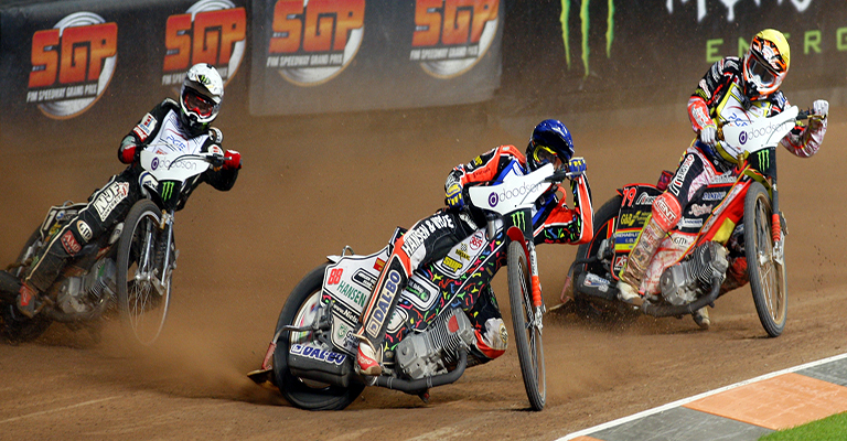 fjelsted speedway klub